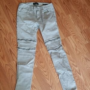 PACSUN Stacked Skinny